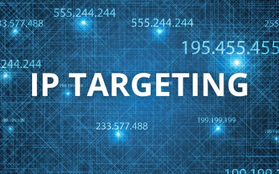 IP Targeting – Direct Digital Advertising
