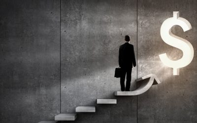 Hvorfor skal B2B virksomheder investere i Account Based Marketing?