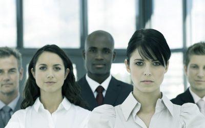 Hvordan påvirker du ALLE B2B beslutningstagerne?