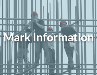Inbound Marketing Case: Mark Information
