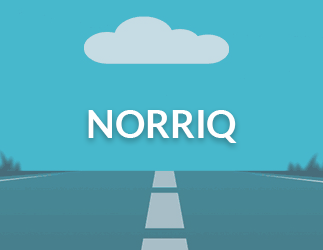 Inbound Marketing Case: NORRIQ